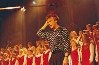 LiHtösen 15 år 1993
