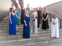 NSSS Tartu 2014-6
