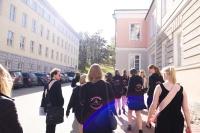 NSSS Tartu 2014-8