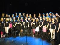Vårkonsert 2010